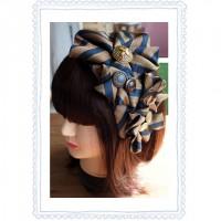 pro_headdress